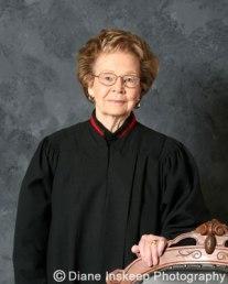 justiceroberts robes