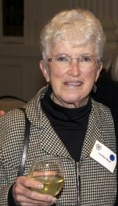 Carolyn Buan, 2013 2013